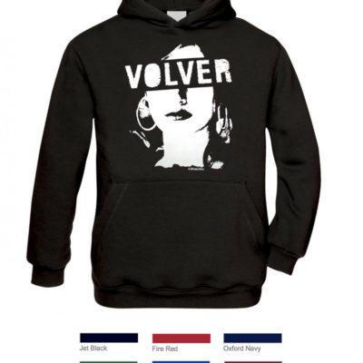 hoodie-penelope